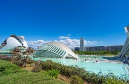 Imagen de Valencia