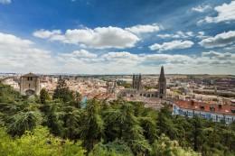 Imagen de Burgos